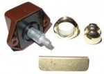 0001031_push-button-lock-15-mm-brown-lock