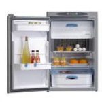 Fridges, Freezers, Cool Boxes & Bags